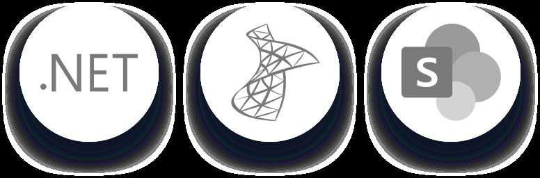 about-logos